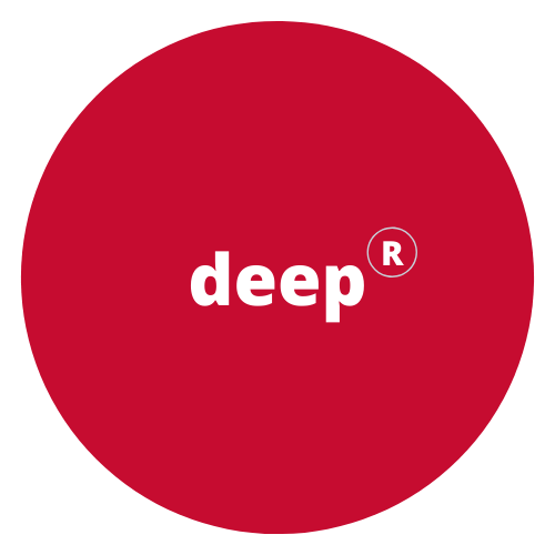 Deep Learning Academy